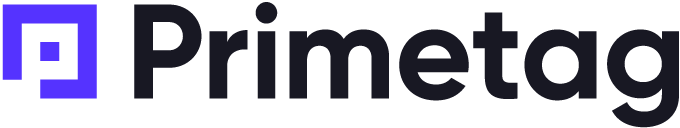 Primetag Blog