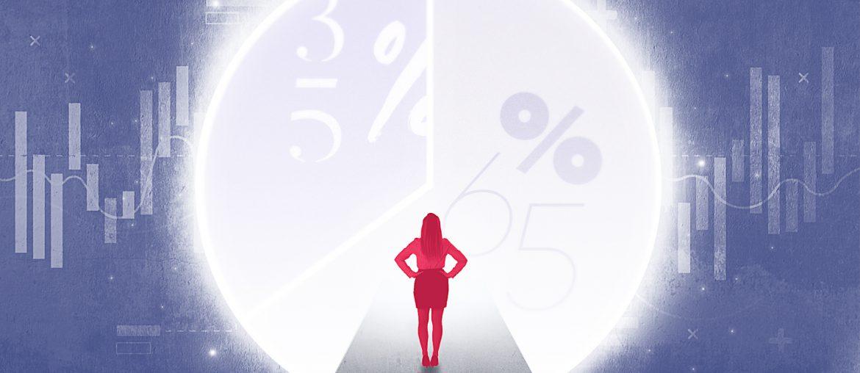 Estimated Audience Insights Primetag Blog Illustration