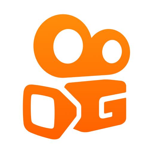 Kuaishou logo