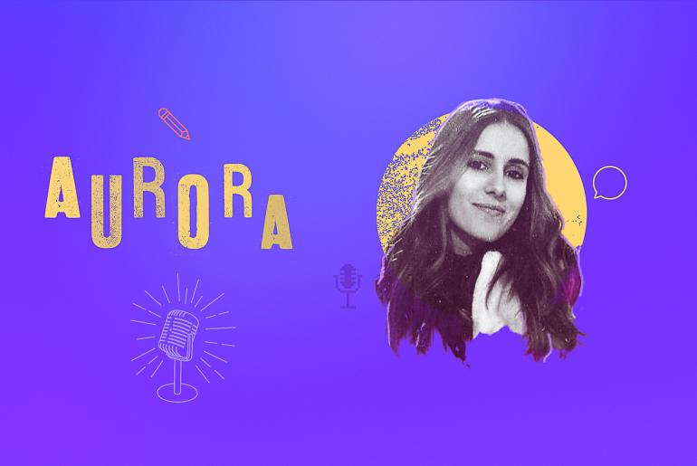Multiópticas Spain #RealFollowers Madrid Event Influencer Coordinator Primetag Aurora Iglesias
