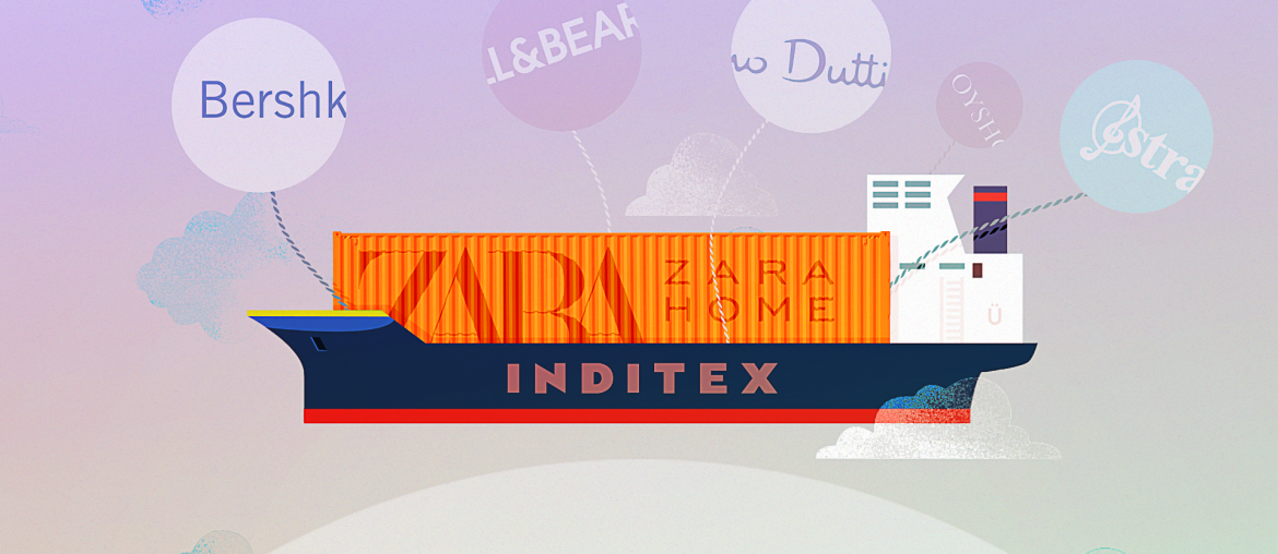 Inditex-Group-Primetag-Blog
